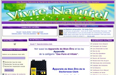 http://www.vivrenaturel.com/achat/categorie-39.html