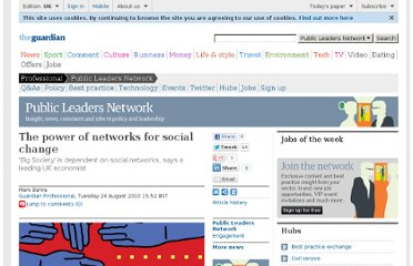 http://www.guardianpublic.co.uk/networks-social-change-rsa-ormerod