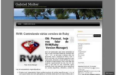 http://gabrielmolter.wordpress.com/2010/08/30/rvm-controlando-versoes-do-ruby/