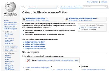 http://fr.wikipedia.org/wiki/Cat%C3%A9gorie:Film_de_science-fiction