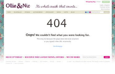 http://www.ollieandnic.com/browse/accessories/all/?&sort_fields=&items_per_page=12