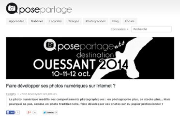 http://www.pix-populi.fr/tirages/faire-developper/