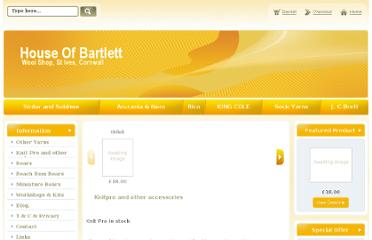 http://www.houseofbartlett.co.uk/90325/info.php?p=9