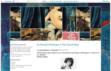 http://www.lagrandeodalisque.com/la-grande-odalisque-the-lizard-king-a1292279