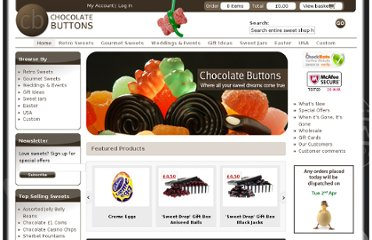 http://www.chocolatebuttons.co.uk/#1X0