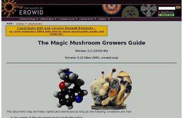 http://www.erowid.org/plants/mushrooms/mushrooms_mmgg.shtml