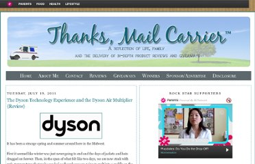 http://www.thanksmailcarrier.com/2011/07/dyson-technology-experience-and-dyson.html