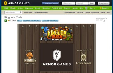 http://armorgames.com/play/12141/kingdom-rush