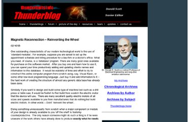 http://thunderbolts.info/thunderblogs/archives/descott08/021608_reinventing_the_wheel.htm