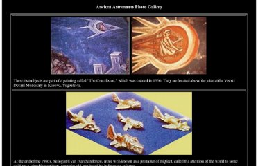 http://www.ufocasebook.com/ancients/ancientastronautsphotogallery.html