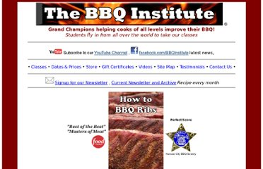 http://bbqinstitute.com/Ribs.htm#Success