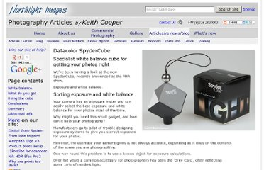 http://www.northlight-images.co.uk/reviews/photography/spydercube.html
