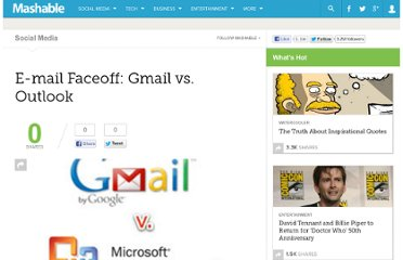 http://mashable.com/2009/12/28/gmail-vs-outlook/