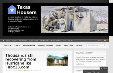 http://texashousers.net/2011/07/31/thousands-still-recovering-from-hurricane-ike-abc13-com/