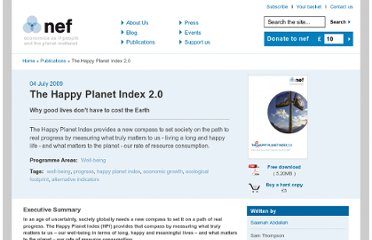http://www.neweconomics.org/publications/happy-planet-index-20