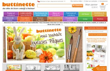 http://loisir-creatif-fr.buttinette.com/shop/accueil-FR-fr-BU?&chk=cookie