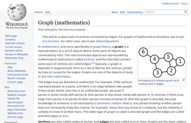 http://en.wikipedia.org/wiki/Graph_(mathematics)