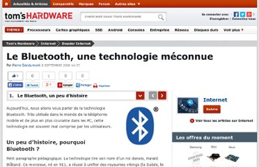 http://www.presence-pc.com/tests/bluetooth-technologie-22815/