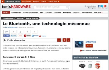 http://www.presence-pc.com/tests/bluetooth-technologie-22815/2/