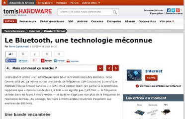 http://www.presence-pc.com/tests/bluetooth-technologie-22815/4/