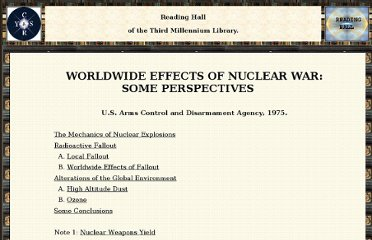http://www.third-millennium-library.com/readinghall/Generalities/nuclear_effects.htm