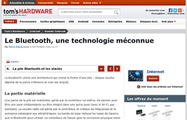http://www.presence-pc.com/tests/bluetooth-technologie-22815/6/