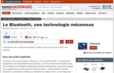 http://www.presence-pc.com/tests/bluetooth-technologie-22815/7/