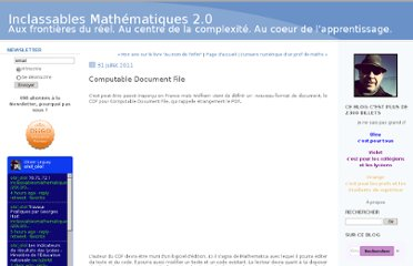 http://www.inclassablesmathematiques.fr/archive/2011/07/31/computable-document-file.html