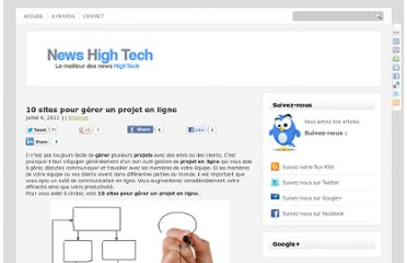 http://www.news-hightech.com/internet/10-sites-pour-gerer-un-projet-en-ligne/
