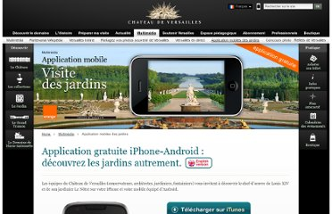 http://www.chateauversailles.fr/multimedia/application-iphone