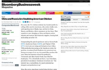 http://www.businessweek.com/magazine/china-and-russia-are-snubbing-american-chicken-07282011.html