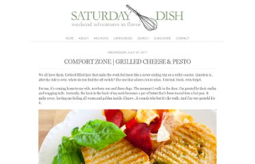 http://saturdaydish.com/?p=1498