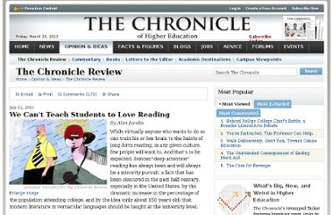 http://chronicle.com/article/We-Cant-Teach-Students-to/128400/