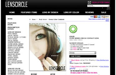 http://lenscircle.com/nudy_circle_lens_green_color_contacts.html