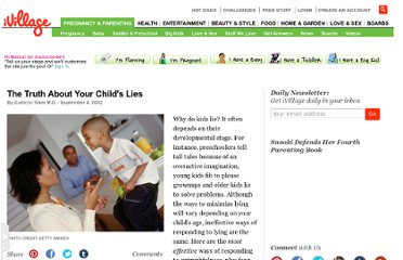 http://www.ivillage.com/truth-about-your-childs-lies/6-a-128321