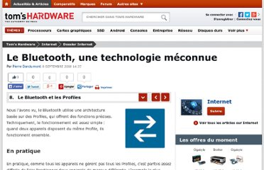 http://www.presence-pc.com/tests/bluetooth-technologie-22815/8/