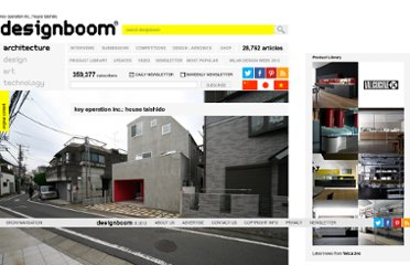 http://www.designboom.com/weblog/cat/9/view/14920/key-operation-inc-house-taishido.html