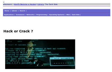 http://users.telenet.be/mydotcom/library/hacker.htm