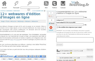 http://blog.websourcing.fr/12-webwares-dedition-dimages-en-ligne/