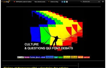 http://culture-et-debats.over-blog.com/article-1832791.html