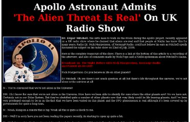 http://www.ufos-aliens.co.uk/Apolloufos.htm