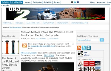 http://gas2.org/2009/02/04/mission-motors-intros-the-worlds-fastest-production-electric-motorcycle/
