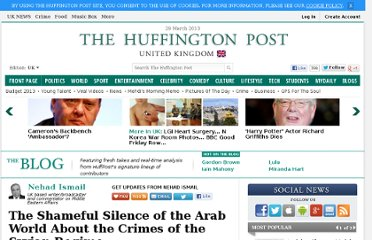 http://www.huffingtonpost.co.uk/nehad-ismail/the-shameful-silence-of-t_b_911253.html