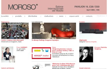 http://www.moroso.it/home_moroso.php?l=fr