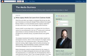 http://themediabusiness.blogspot.com/2011/07/what-legacy-media-can-learn-from.html