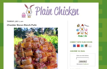 http://www.plainchicken.com/2011/07/cheddar-bacon-ranch-pulls.html