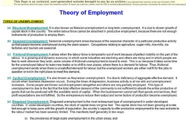 http://www.oocities.org/znuniverse/national/theory_of_employment.htm