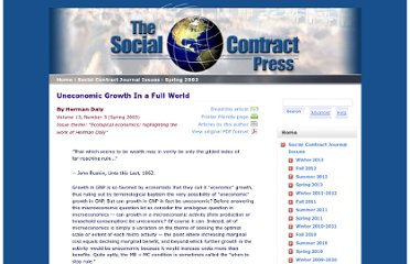 http://www.thesocialcontract.com/artman2/publish/tsc1303/article_1141.shtml