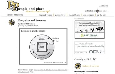 http://www.peopleandplace.net/media_library/image/2011/1/29/ecosystem_and_economy
