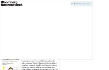 http://www.businessweek.com/news/2011-08-01/u-k-teen-charged-with-hacking-websites-released-on-bail.html
